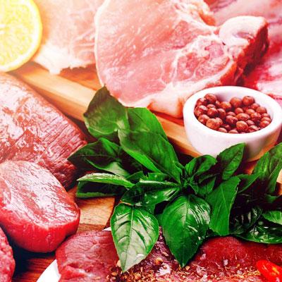 Fleisch Online bestellen